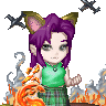 Biabe's avatar