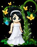 nurul_zaafira's avatar