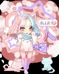 Wildberry Tart's avatar