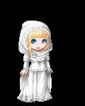 Goddess Hylia's avatar
