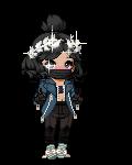 UsagiPoka's avatar