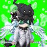 Topaz Myst's avatar