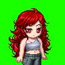 Queen-Bloody-Vampire's avatar