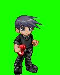 emolemur's avatar