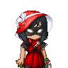 mittzy's avatar