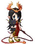reirei18's avatar