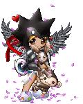 wolf_girl cullen's avatar