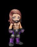 P1 Styles's avatar