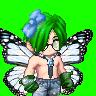 Entoi's avatar
