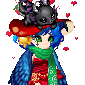 LadyFascination's avatar
