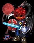 Demonoide