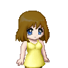 dely090's avatar