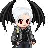 uuji's avatar