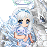 Wolvie22's avatar