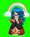 rainwashed-sorceress