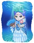AmberDawn Angel