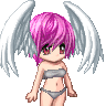 LaartJ's avatar