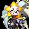 x_Dark3ned Light_x's avatar