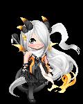 Logan_Dragneel's avatar