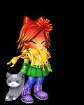 sunshine 461's avatar