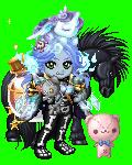 pika7dew's avatar