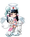 improper's avatar