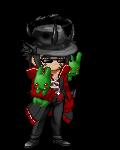 shadowxcel's avatar