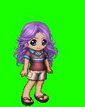 caremal-popcorn's avatar
