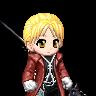 FullmetalAlchemistEdElric's avatar