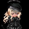Dee-tan's avatar