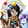 turtles rock's avatar