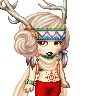 Magnolia Peach's avatar