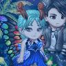 tohru3241's avatar