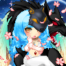 Raeiko's avatar