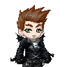 Bruteus LW's avatar