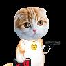 User 20024071's avatar