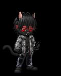 Caryas's avatar