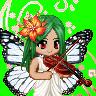 Akane Konae's avatar