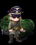 Pugilistic Prowess's avatar