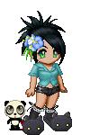 x-SmexiCherry-x's avatar
