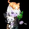 ZEROFLY's avatar