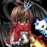 Hamorules's avatar