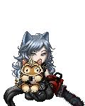 suhiko's avatar