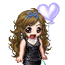 pink_pixie124's avatar