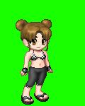 Hateorlove1's avatar