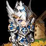 Markangel The Archangel's avatar
