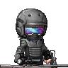EternalDarkness191's avatar