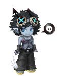 AlyceGreene's avatar