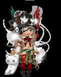 v dl-___-lb v's avatar