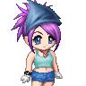 Angel_Princess528's avatar